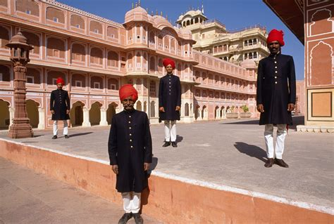 top jaipur attractions  places  visit