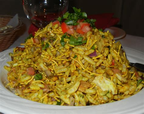 indian chaat cuisine nj dining mausam indian cuisine luce eclectic