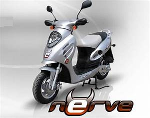 Debrider Un Scooter : debridage de scooter nerve 50cc 4 temps scooter chinois page 2 scooters chinois scooters ~ Medecine-chirurgie-esthetiques.com Avis de Voitures