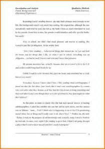 new resume format 2013 free download resume 8th grade ebook database