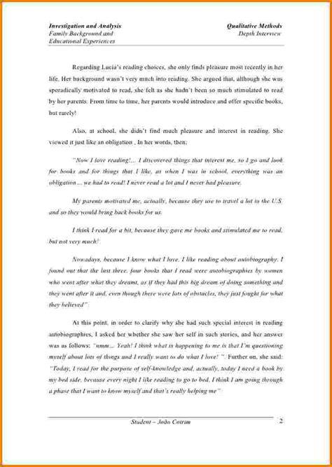 English essay my idol