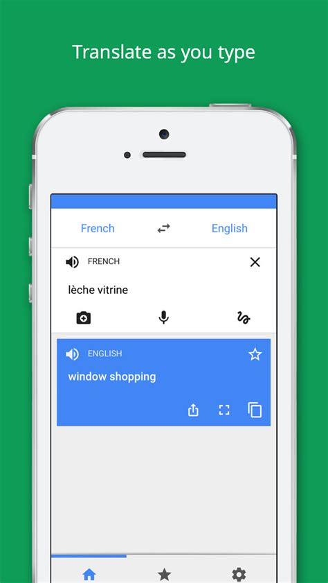 translation app for android translate app android apk