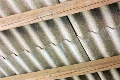 wyoming asbestos laws asbestos lawscom