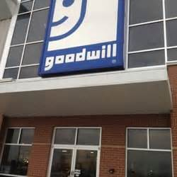 Goodwill Berechnen : goodwill store secondhand 1212 applegate ln ~ Themetempest.com Abrechnung
