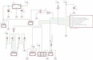 Ad2000 M Wiring Diagram