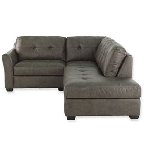 jcpenney leather sofa leather sectionals leather and on 2047