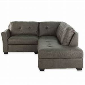 Sectional jcpenney homes decoration tips for Jcpenney leather sectional sofa