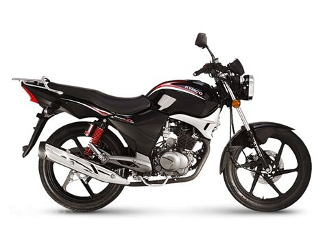 Kymco Picture by 2014 Kymco Pulsar S 125 Picture 548974 Motorcycle