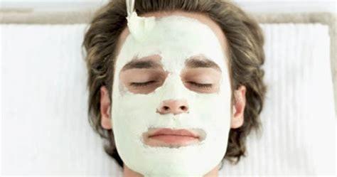 homemade skin whitening face masks  men