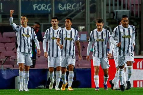 Juventus–Genoa - Serie A Live Juventus Vs Genoa Live Head ...