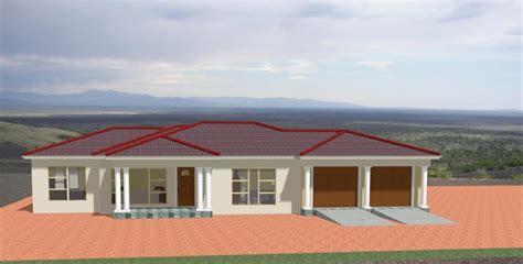 house blueprints for sale archive house plans for sale pretoria co za
