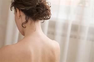 Artrose - Sintomas, Tratamentos e Causas Minha Vida