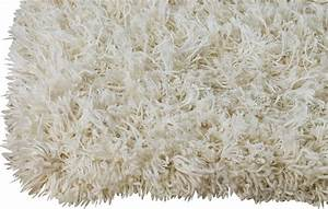Modern rugs hiprugs contemporary area rugs tibetan for Shaggy rugs