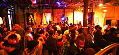 back bar sofa san jose san jose nightlife sanjose com