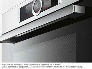 Backofen Für Wohnmobil : bosch hnd32ps55 backofen kochfeld kombination6 ratgeber ~ Kayakingforconservation.com Haus und Dekorationen