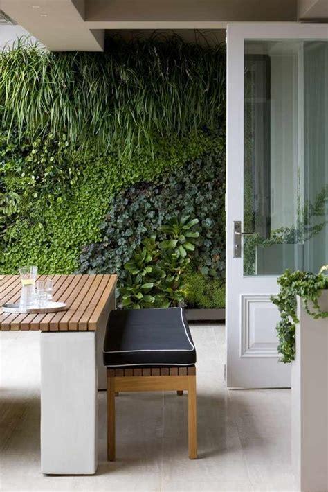 faire un cadre vegetal soi mme tableau v 233 g 233 tal 224 r 233 aliser soi m 234 me inviter la nature 224 la maison