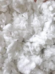 Laine De Verre Phonique : isoler sa toiture avec de la laine de verre en dr me ~ Dailycaller-alerts.com Idées de Décoration