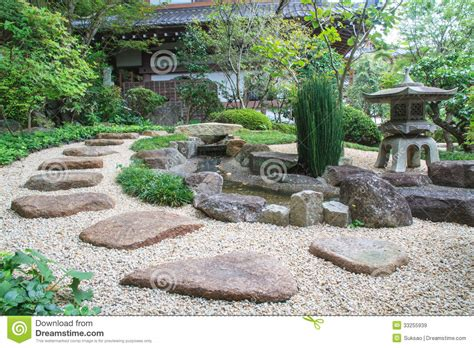style landscaping japanese style garden stock image image of japan beautiful 33255939
