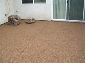 epoxy flooring epoxy flooring patio
