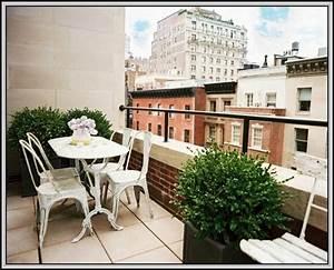 Sichtschutz Balkon Seitlich : sichtschutz balkon seitlich erlaubt balkon house und dekor galerie 08aqjk24xr ~ Sanjose-hotels-ca.com Haus und Dekorationen