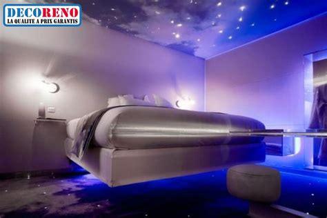 neon chambre choisissez l 39 éclairage led pour votre chambre à coucher