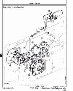 Diagram  Wiring Diagram For John Deere 317 Full Version