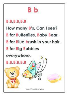 1000 images about learning through songs and nursery 905 | 63c54e34f3a5ac57fa738ad99f427ca3