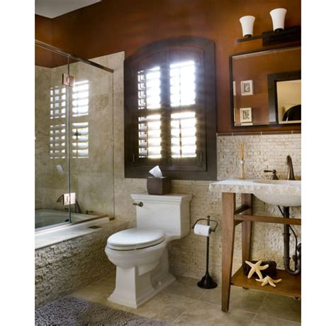 mediterranean style home  rustic elegance idesignarch interior design architecture