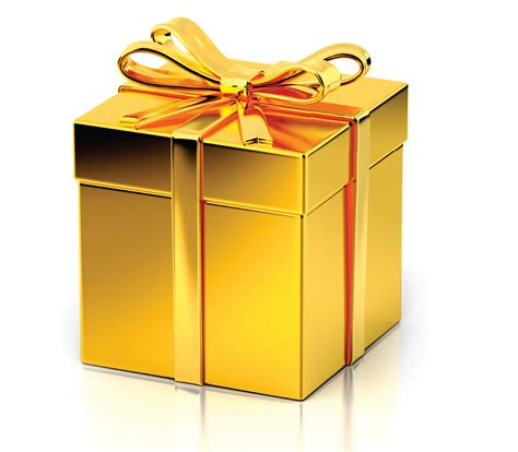 gift box seven spending strategies and money saving gift ideas