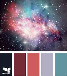 1000+ ideas about Red And Teal on Pinterest | Teal, Aqua ...