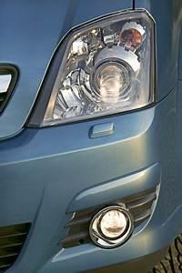 Fiche Technique Opel Meriva : fiche technique opel meriva 1 7 cdti enjoy l 39 ~ Maxctalentgroup.com Avis de Voitures