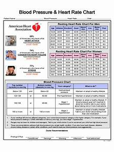 Free Blood Pressure Chart Physical Health Form 47 Free Templates In Pdf Word