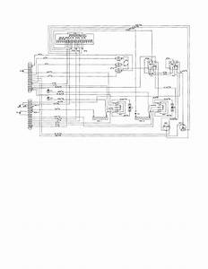 Typical Junction Box Wiring Diagram  Ref 5n8944