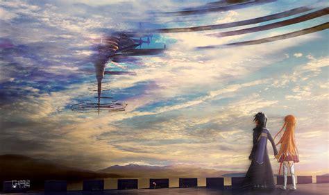 kirito sword art  hd wallpapers background