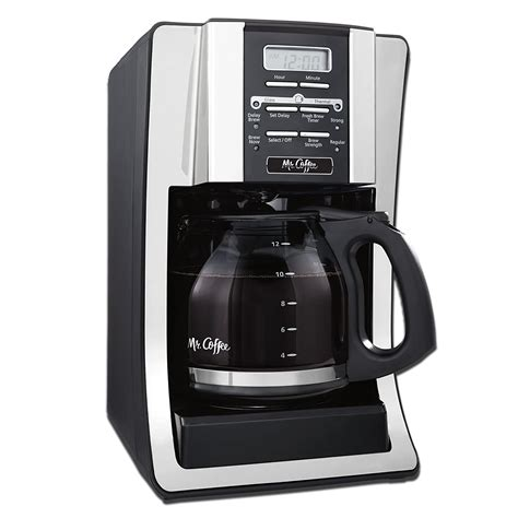 The instant pod also works fast, slinging individual. 10 best instant coffee makers 2017 For ome & Office List | Best10lists