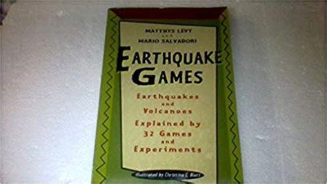 Games   Rare Reads Books