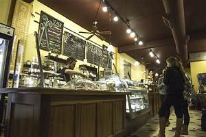Local Coffee Shops Say Colectivo U0026 39 S Expansion Brings Out