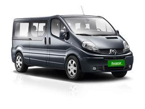 Location minibus kehl