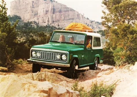 1973 jeep commando 1973 jeep commando pickup images pictures and videos