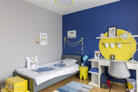 id馥 deco chambre garcon awesome chambre garcon 7 ans gallery matkin info matkin info