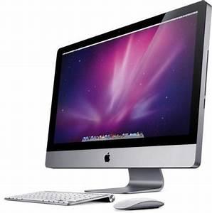 M: Apple, mac mini