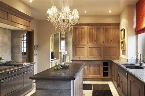 belgian kitchen design belgian pearls all about belgian kitchen design 1580