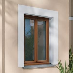 Joint Isolation Pour Fenetre Bois : fenetre bois fenetre en bois sur mesure avec isolation ~ Premium-room.com Idées de Décoration