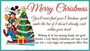 merry disney spirit quote pictures photos and images for