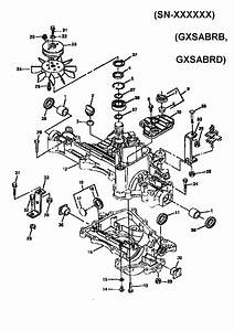 John Deere 110 Parts Diagram  U2014 Untpikapps