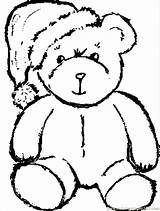 Bear Coloring Pages Bears Teddy Printable Christmas Care Drawing Preschool Panda Animals Outline Ted Lots Kindergarten Disney Winter Coloringpages101 Pdf sketch template