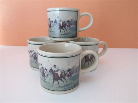 Horse Coffee Cup Shop Collectibles Online Daily Sumatra Coffee Starbucks Cleaning Maker With Ammonia Clean Mr Red Light Cuisinart Self Instructions Scooters Minnesota Vinegar And Baking Soda Cold Brew Ratio To Water Machine Boiler