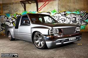 1992 Holden Rodeo - Sc00bc