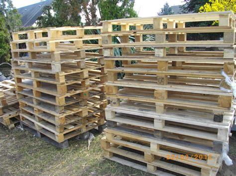 palette de bois a donner ha ha les palettes bois sont arriv 233 es les delices d agnes