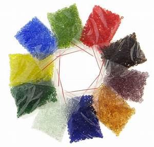 Fliesen Sale Mülheim : 500g rocailles 25 pack frosted set glasperlen kugel 2 3 4 mm seed beads am60 ebay ~ Bigdaddyawards.com Haus und Dekorationen